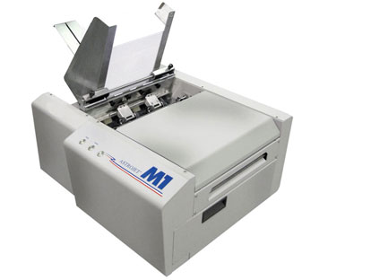 AstroJet Imaging System II printer cartridge supplies