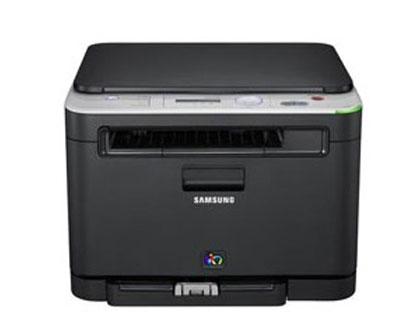 Samsung CLX-3180 printer cartridge supplies