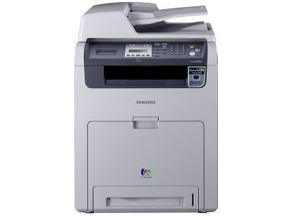 Samsung CLX-6200FX printer cartridge supplies