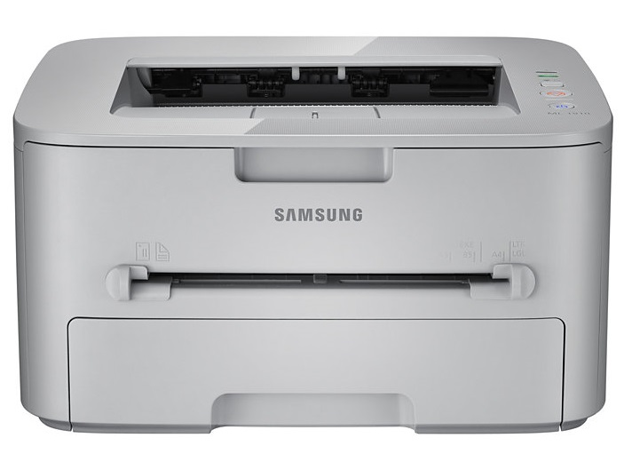 Samsung SCX-4606 printer cartridge supplies