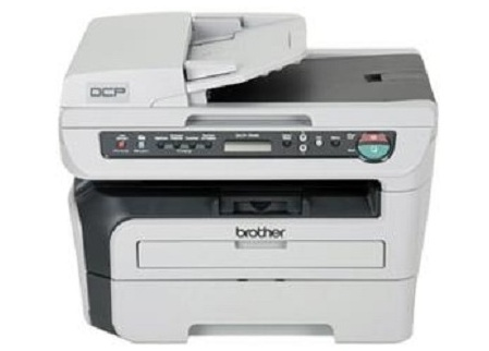 Brother DCP-7040 printer cartridge supplies