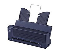 Brother MP-21CDX printer cartridge supplies