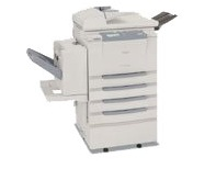 Canon ImageRUNNER 400V printer cartridge supplies