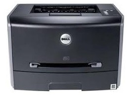 Dell Laser 1700n printer cartridge supplies