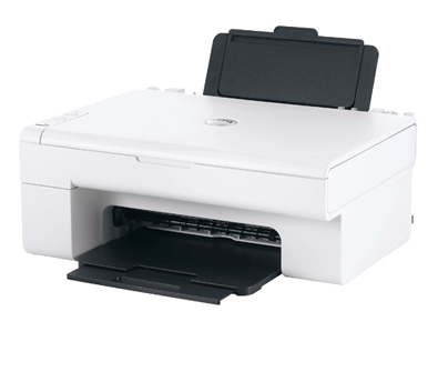 Dell All-In-One 810 printer cartridge supplies