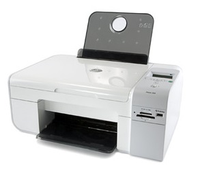 Dell All-In-One 926 printer cartridge supplies