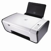 Dell All-In-One V105 printer cartridge supplies