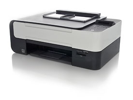 Dell All-In-One V305 printer cartridge supplies