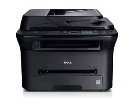 Dell 1135n printer cartridge supplies