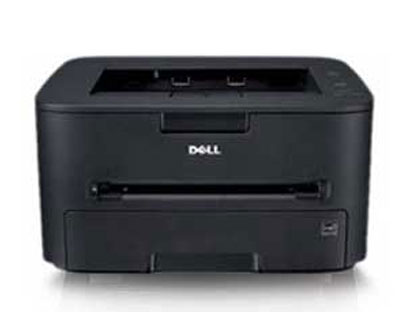 Dell Laser 1130 printer cartridge supplies
