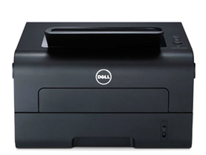 Dell B1260dn printer cartridge supplies